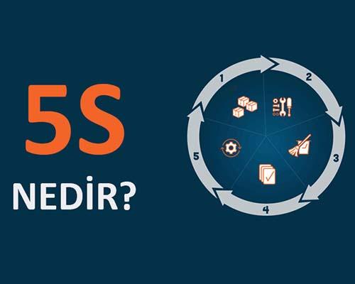 5s-nedir-banner
