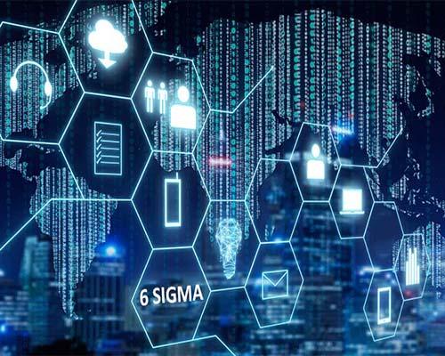 6-sigma-blog