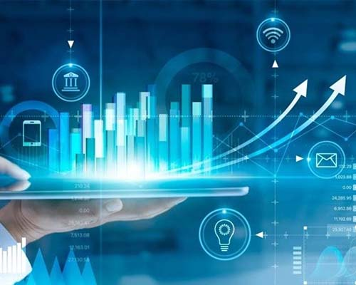 Yatırım Maliyeti Nasıl Hesaplanır-blog