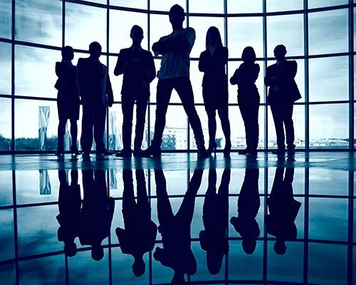 liderlik-nedir-main