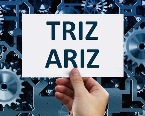 triz-ariz-banner