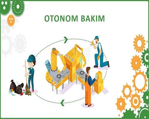 otonom-bakim-blog